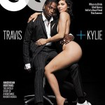 Kylie Jenner reveals she met Travis Scott 10 months before they welcomed Stormi