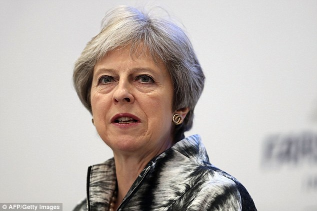 After the review was announced, reports began to emerge over divisions within the Cabinet over the approach that should have been taken. Prime Minister Theresa May refused to endorse the review