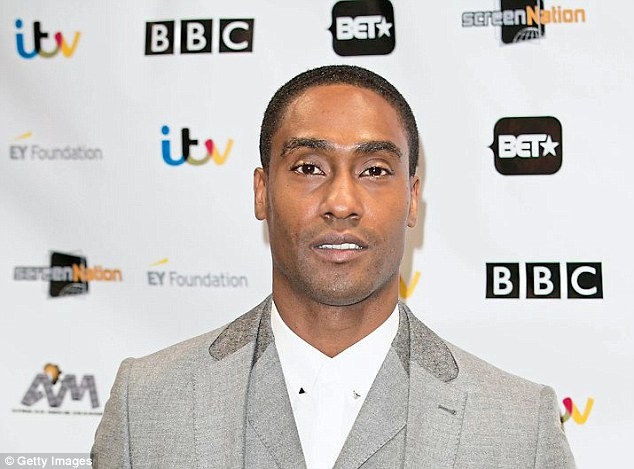 Singer-turned-DJ Simon Webbe has revealed that he's on a desperate mission to lose weight before his wedding