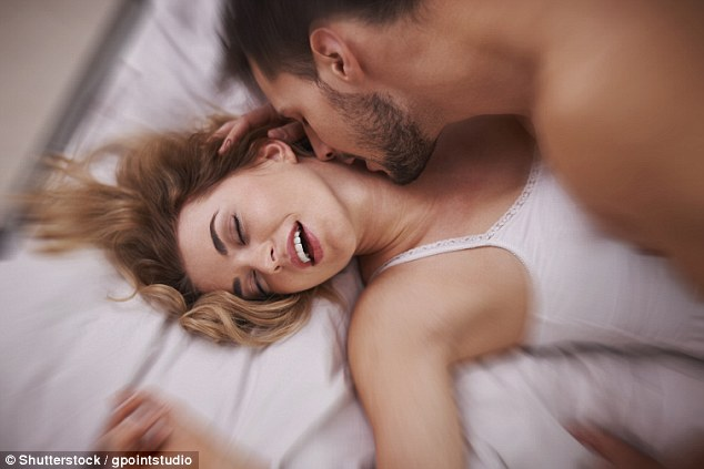 The clitoral orgasm is most common and easily-achieved kind of orgasm and more than 90% of women have had one by stimulating the clitoris