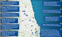 http://www.dailymail.co.uk/news/article-6037303/More-Chicago-officers-deployed-areas-affected-violence.html