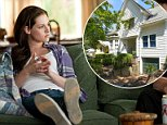 The home used in the movie Twilight has hit the market for $349,900. In the film, Bella Swan lived at the home with her father