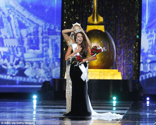Carrie Ann Inaba, 50, of Dancing With The Stars has been ...