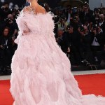 Lady Gaga Stuns at the Venice Film Festival
