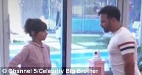 """Gegenreaktion: Eine Reihe von Promis verteidigte Ryan und nannte die Schauspielerin """"manipulative"""""""