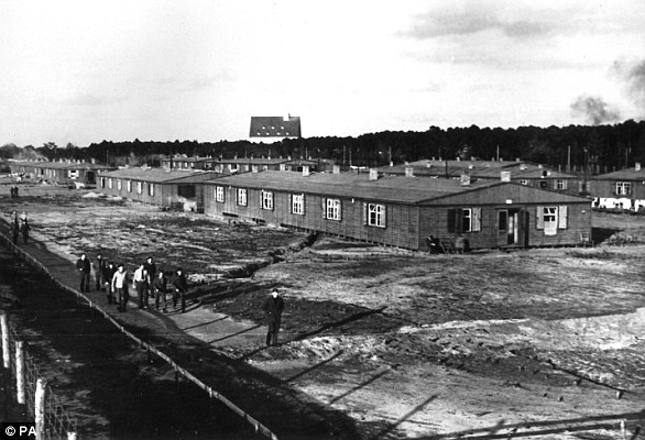 In the spring of 1943, RAF Squadron Leader Roger Bushell conceived a plan for a major escape from the German Stalag Luft III Camp near Sagan, now Żagań in Poland