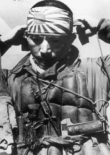 Image result for kamikaze