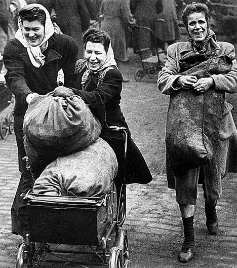 Image result for fuel office post war uk coal