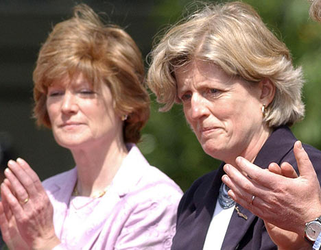Will Diana's sister Lady Jane's inquest evidence be the ...