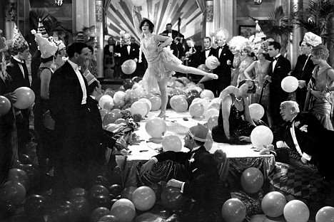 Image result for 1920s party films