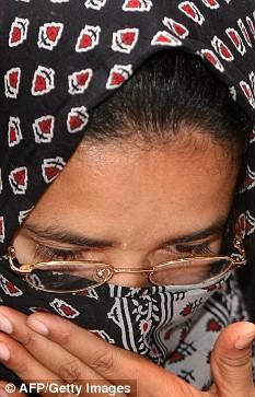 Sister Meena Barwa: Telling lies for Jesus?
