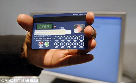 Image Result For Visa Card Generator