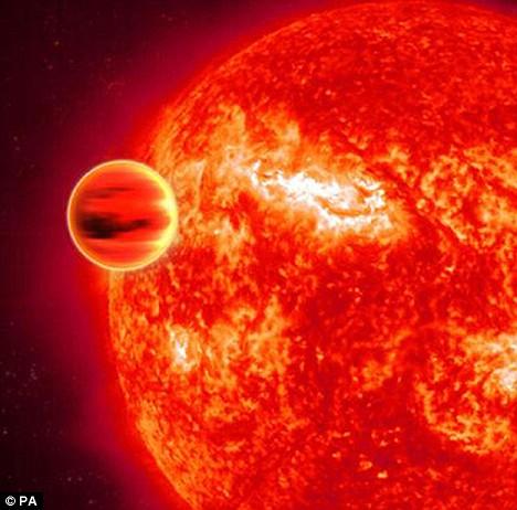 Nibiru Confirmed By BBC, CNN, Popular Science, Hubble/CIA ...