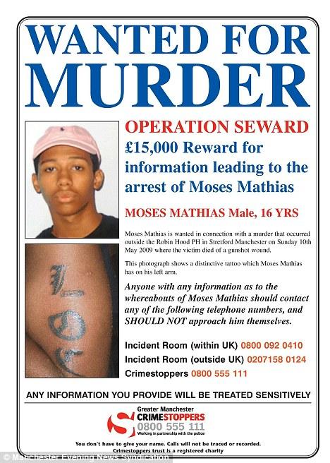 Bloods Gang Tattoos - andmorenews