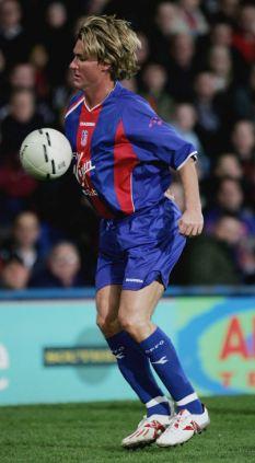 Simon Jordan Hints Crystal Palace Sale To Ex Birmingham