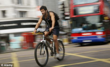 music-cyclist