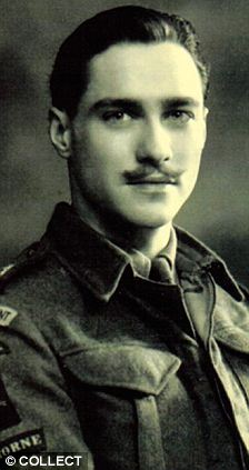 Image result for richard todd ww2