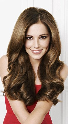 Feel Like Straighter Hair Just Pop A Pill Developed After