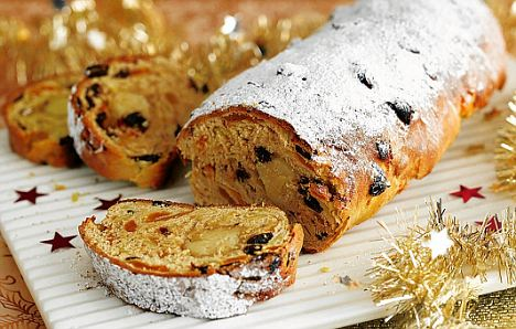 Image result for sTOLLEN