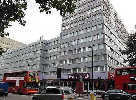 Premier Inn at Euston.jpg