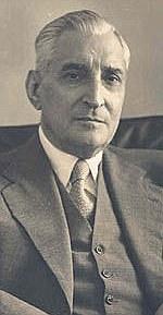 Ant¢nio-de-Oliveira-Salazar