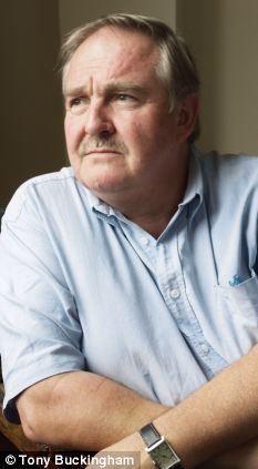 Claims: Professor David Nutt believes cannabis is less harmful than alcohol
