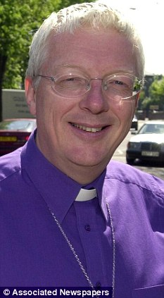 Image result for rev Peter Broadbent billy graham