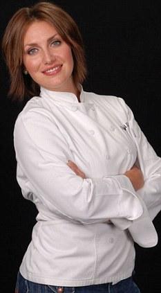 Fury Hell Kitchen Winner Holli Ugalde Has Been Denied Chance