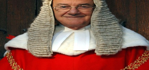 Even Judges Are Confused By The Law Says Britains Top