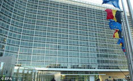 Brussels: The lavish system of perks available for MEPs is even more generous than the controversial system of payments for MPs in Westminster