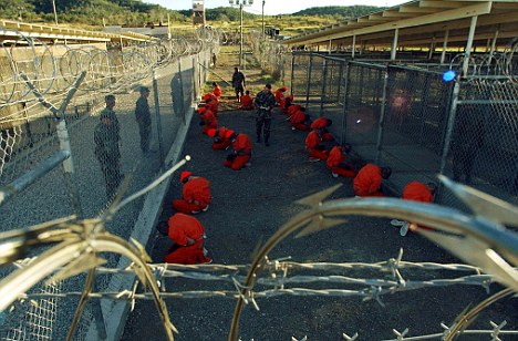 Links: The BBC number appears in the file of Turki Mish'awi Zaid Alj-Amri, a Saudi al-Qaeda member, during his 2007 assessment at Guantanamo Bay prison camp