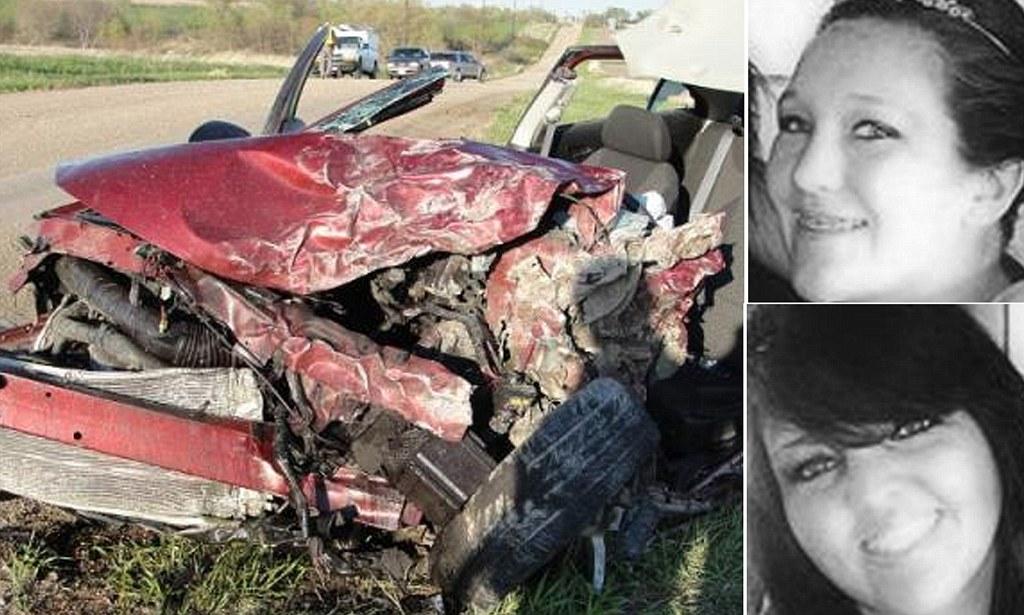 Nikki Catsouras: Girl Story Porsche Nikki Catsouras