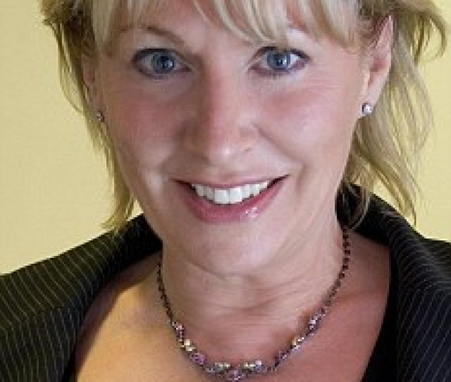 Passion Killer Tory Mp Nadine Dorries Said Society Is Saturated In Sex And We Should