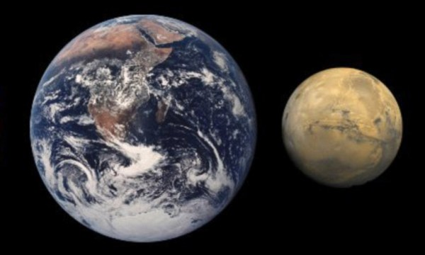 How Jupiter robbed Mars of mass and built the asteroid ...