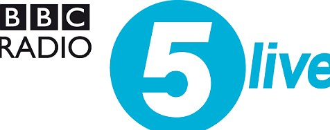 Boss warns 5 Live in the North will sound 'like local ...