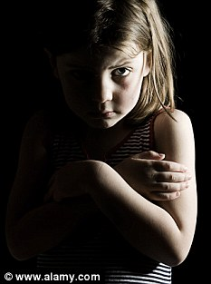 Concerns: The Children¿s Commissioner¿s Office estimate there are 10,000 children in England being sexually exploited by organised gangs
