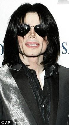 Brincalhão: Um novo livro afirma que Michael Jackson adorava jogar pranks