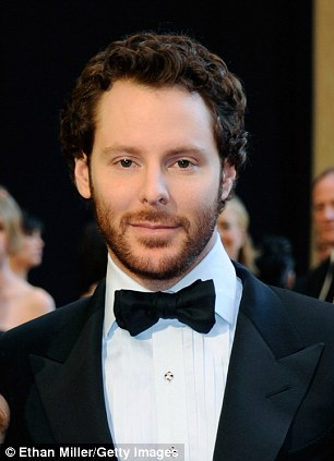 Sean Parker, the Napster co-founder and Facebook founding president, is credited for the company's growth and inspiration