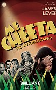 Me Cheeta: The Autobiography was written by James Lever, with help from Cheeta