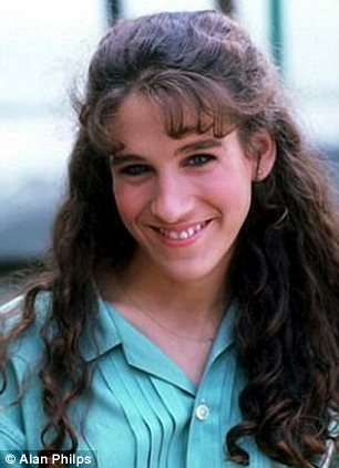 Demi Moore To Julia Roberts Ugly Ducklings Who Blossomed