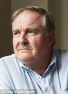 Professor David Nutt was sacked after he said that science did not support the governments decision to re-classify cannabis as a class C drug