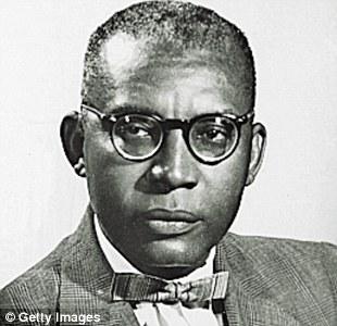 Francoise/Jean-Claude Duvalier