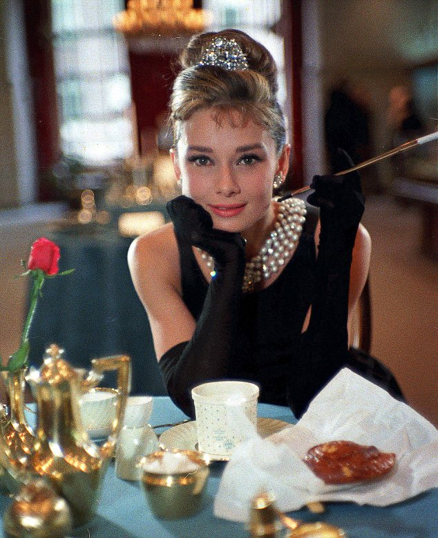 Mansion Where Truman Capote Wrote Breakfast At Tiffanys Sells For Record 12million Daily