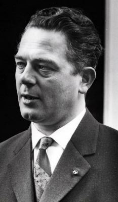 There are also allegations that Vic Marijnen, who was a Dutch Prime Minister had links to the case. In 1956, he was the chairman of the Gelderland children's home where Mr Heithuis and other children were abused