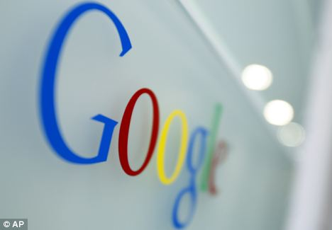 Google is under pressure from MPs to crack down on the breach of privacy injunctions online