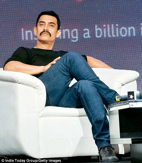Image result for aamir khan jeans