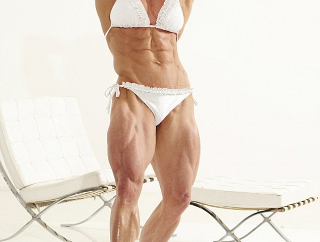 3 More Cool Tools For misc bodybuilding