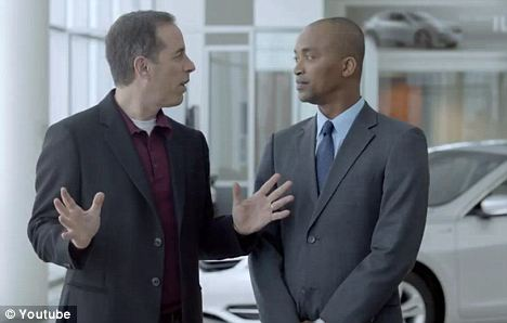 Call sheet for Acura's Super Bowl commercial reveals they ...