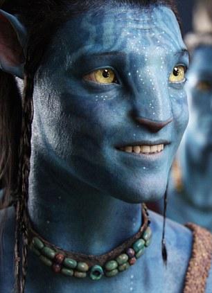 Suena como el guión de Avatar de James Cameron éxito de ciencia-ficción, pero los científicos suizos mostró hoy cómo una persona parcialmente paralizada puede controlar un robot sólo con el pensamiento