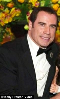 Five hotel staffers have made allegations against John Travolta